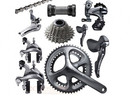 group-ultegra-6800